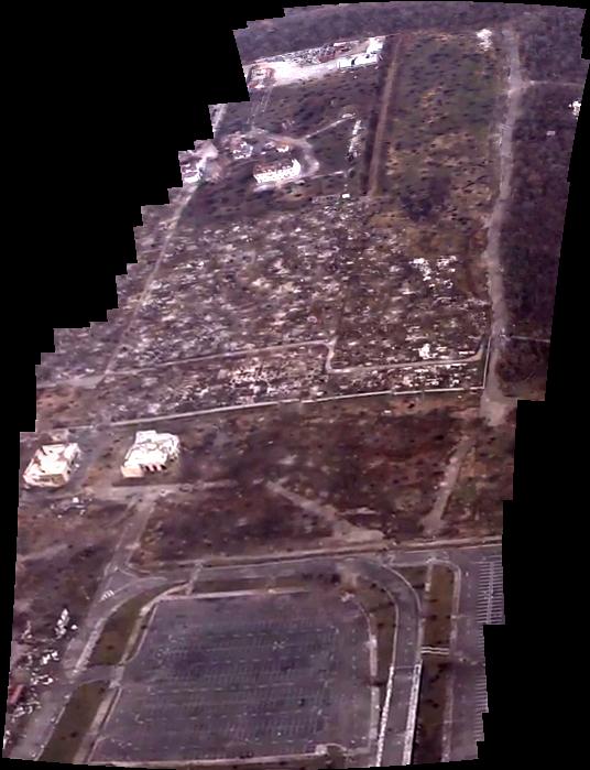 Aeroport, crop, 28 images, vlcsnap - 536x699 - SCUL-Smartblend