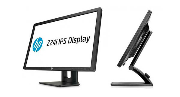 HP-Z22i-And-HP-Z24i-Monitors