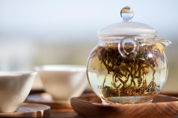 Fabien-Maisonneuve_Margaret's hope moonlight white tea-1