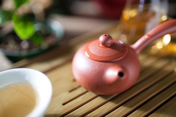 Fabien-Maisonneuve_when the lid goes dry, the tea is ready...
