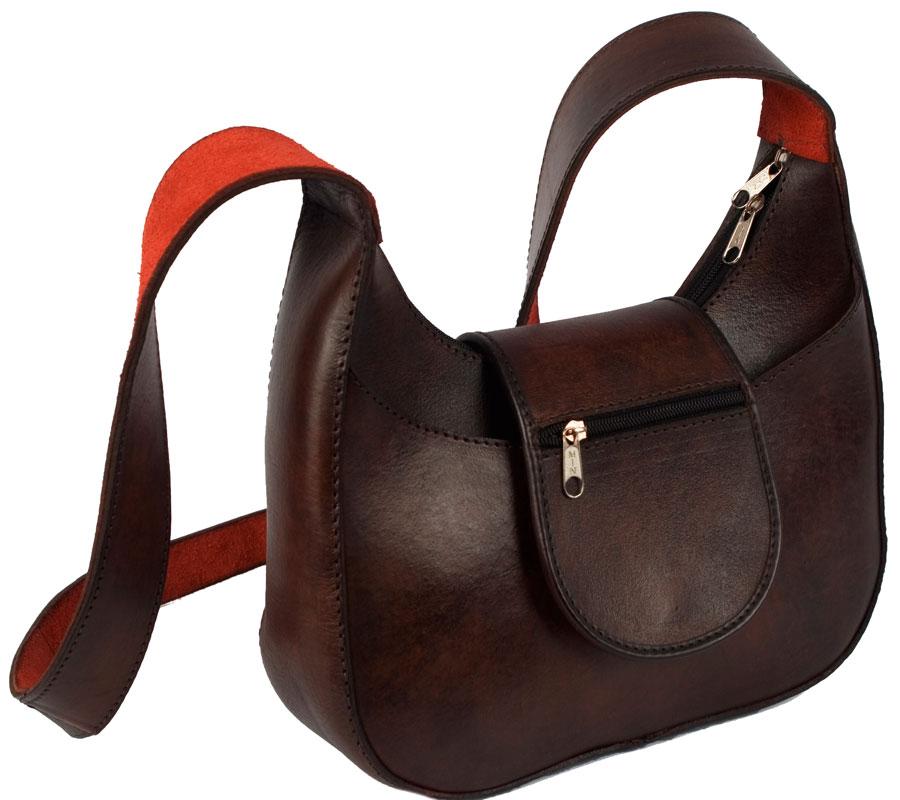 Urban-bag-Genuine-Leather-Wihout-aguayo-ig1058_1347463598