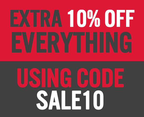 10_off_everything