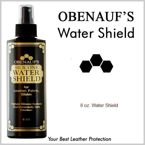Water Shield-500x500