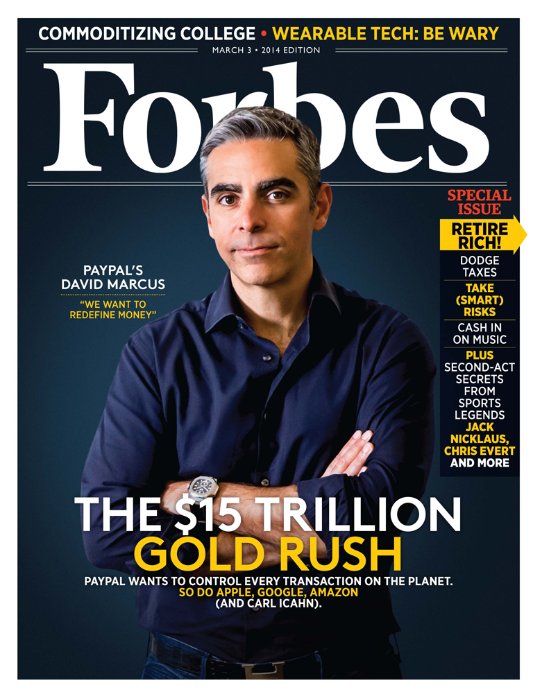 0211_forbes-cover-marcus-paypal-0030314_768x1000