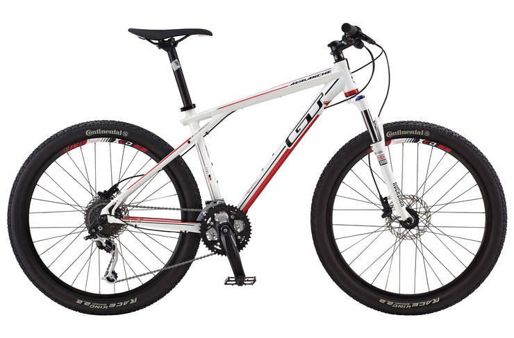 gt-avalanche-elite-2014-mountain-bike