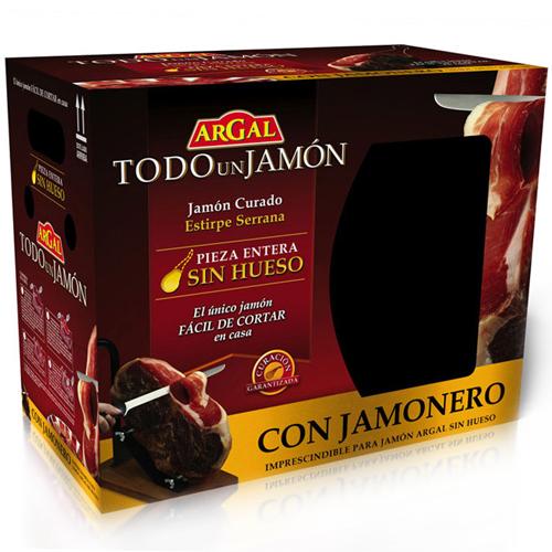 ar_todo_un_jamon_con_jamonero_1_large-500x500