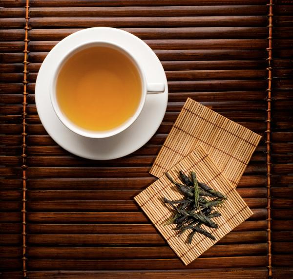 generic_tea2