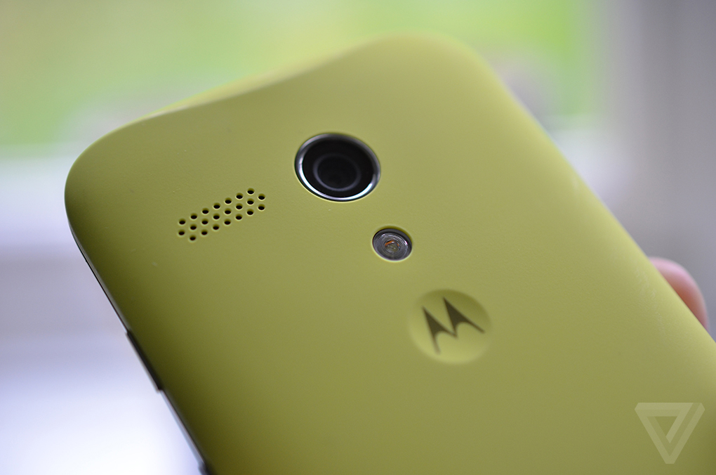 Moto_G_review13_1020