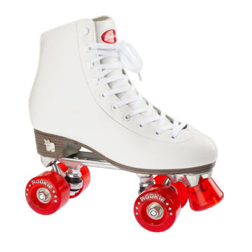 rookie-skates-rookie-classic-child-roller-skates-white