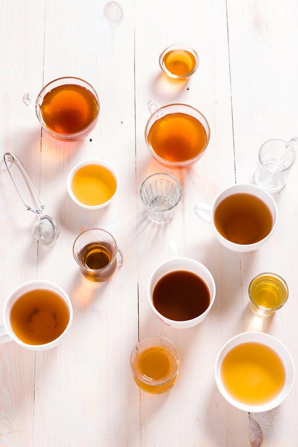 TeaBox21962
