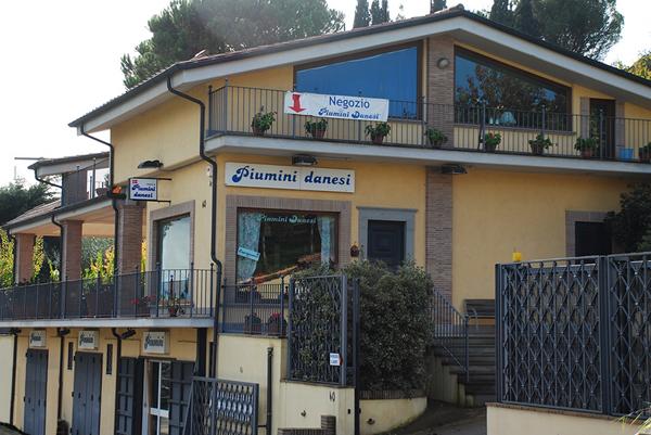 Storage_Mentana_Italy (2)