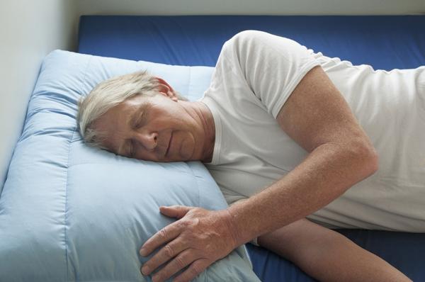 Chiropractic_pillow