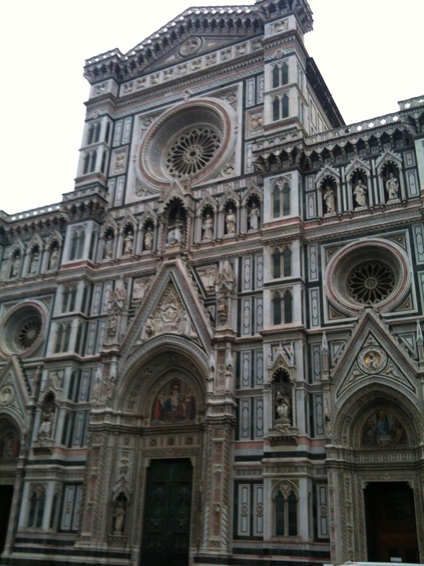 View_from_Florence_shop