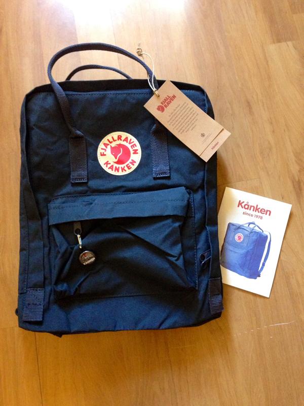 Рюкзак fjallraven kanken купить купить рюкзак в школу в беларуси