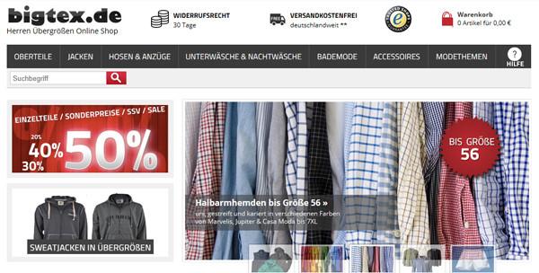 Магазины Мужской Одежды Большого Размера Доставка