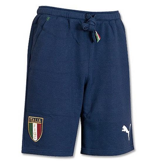 italy-2014-puma-bermuda-shorts-navy