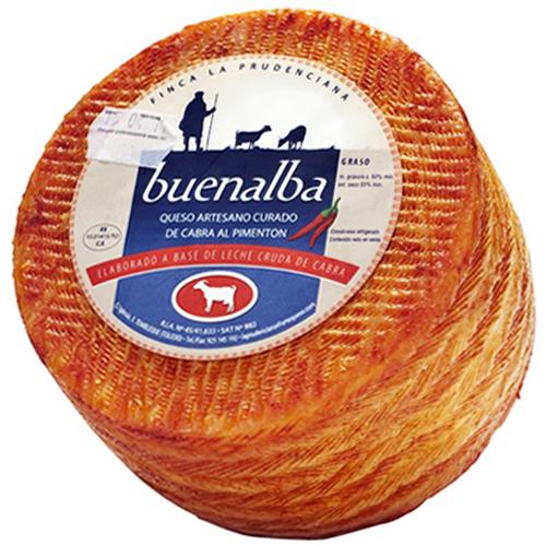 ba_queso_curado_cabra_pimenton_1-500x500