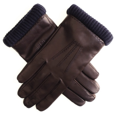 _mens-brown-leather-gloves-navy-cashmere-cuff-1_M