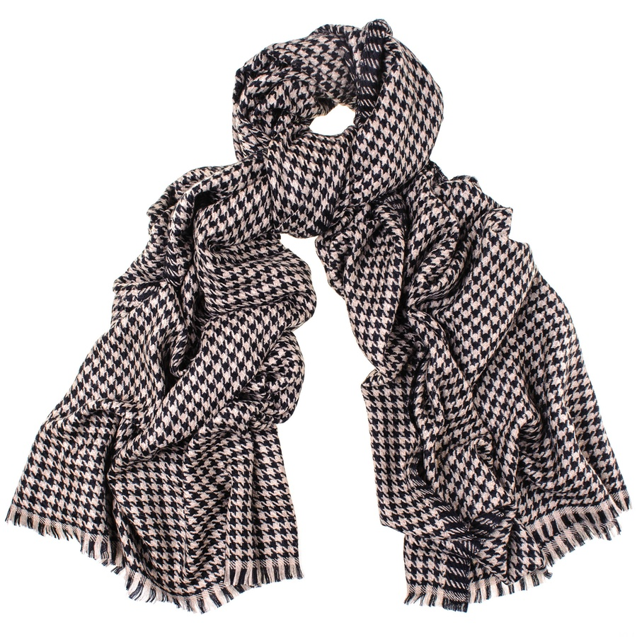 _womens-houndstooth-cashmere-shawl-1_l