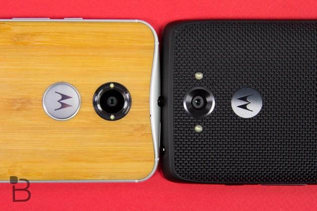 Motorola-Droid-Turbo-Verizon-22-630x419