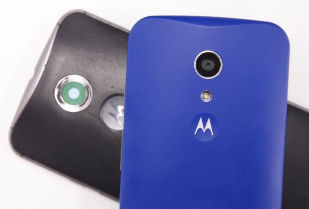 Moto-X-2014-vs-Moto-G-2014-630x426