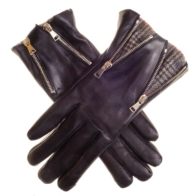 _ladies-leather-gloves-check-insert-1_M