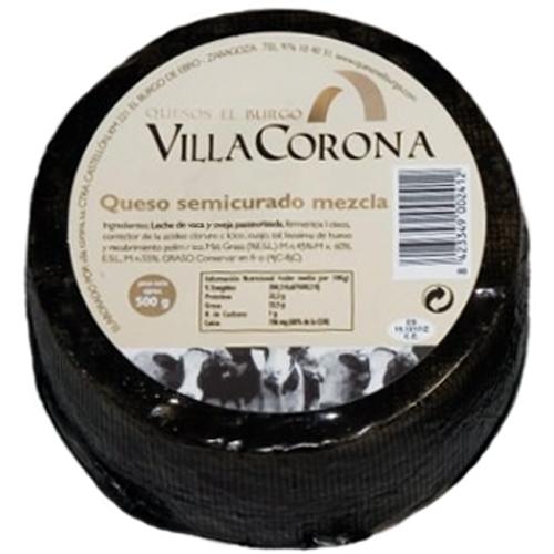 vc_queso_mezcla_semi_curado_1-500x500