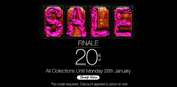 black-sale-finale