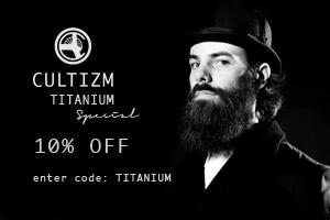 Titanium_Special_Oktober2013_neu