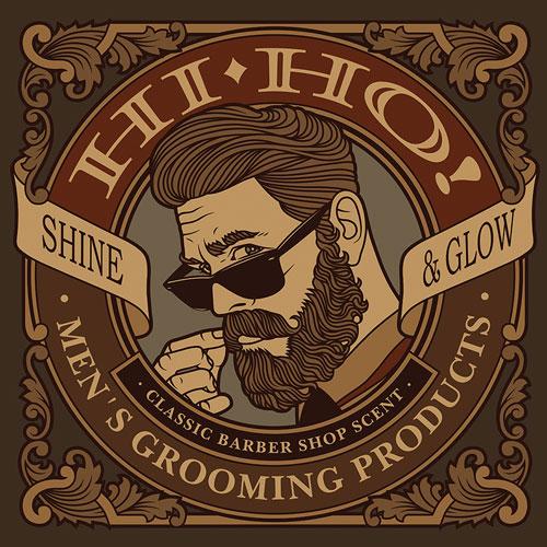 Hi-Ho_logo