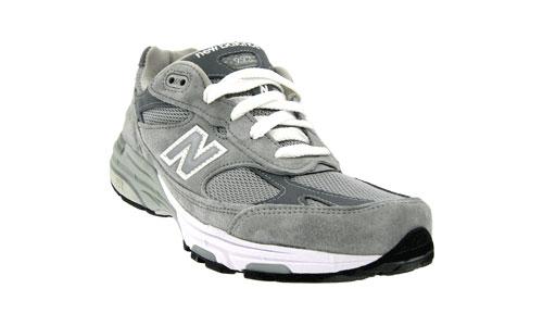 Любите кроссовки  Сегодня поговорим о New Balance  t itanium 2ff46001c1f