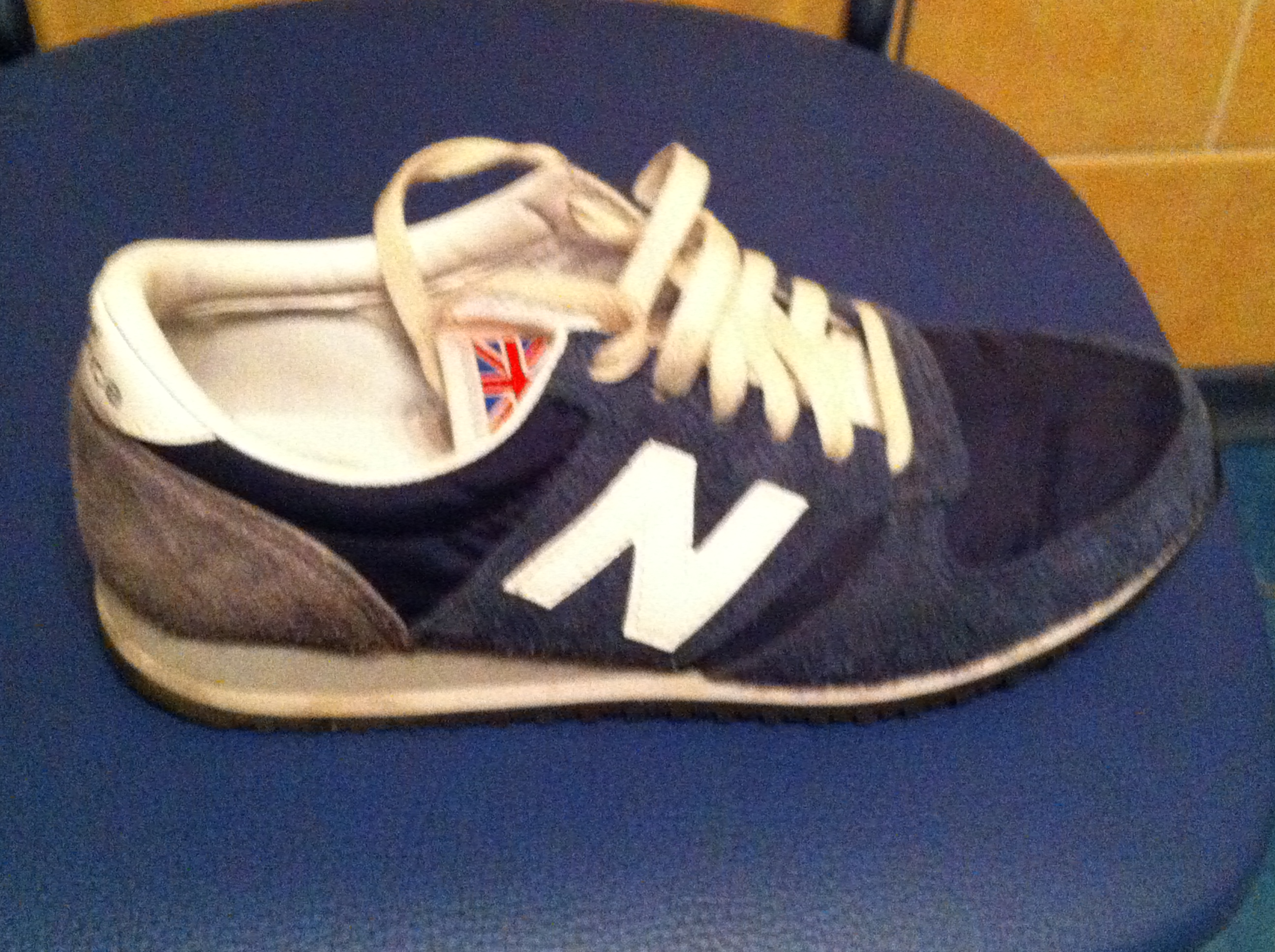 new balance 420 made in england