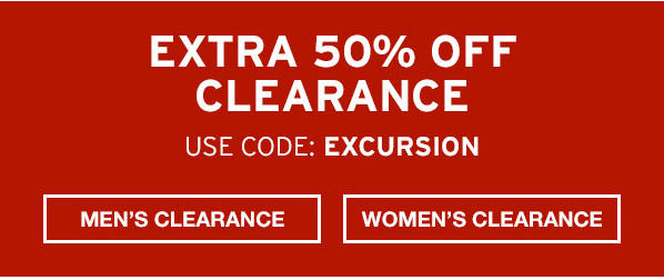 Promotion eddie bauer promotion code eddie bauer promotion code fandeluxe Image collections