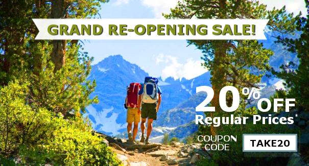 Grand-reopening-605-325B