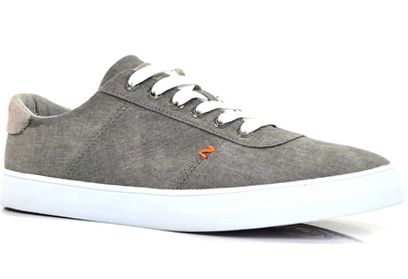 hub_atlanta_men_shoes_grey