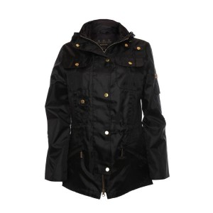 CHO_Barbour%20Casual%20Summer%20Force%20Parka_Black