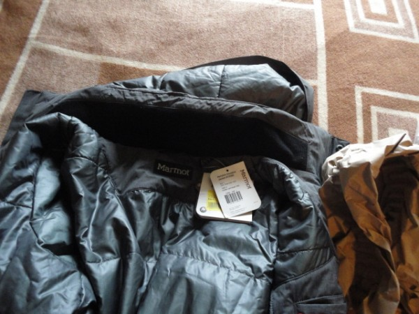jacket_marmot3