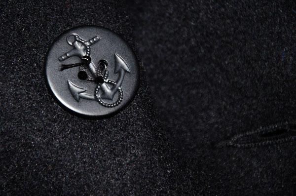 07_button