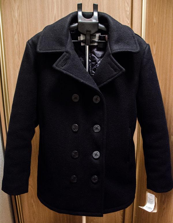 06_coat