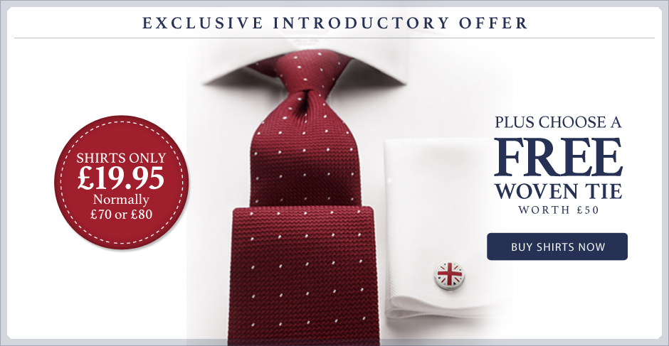 UK_Free_Tie_Cold_Promotions