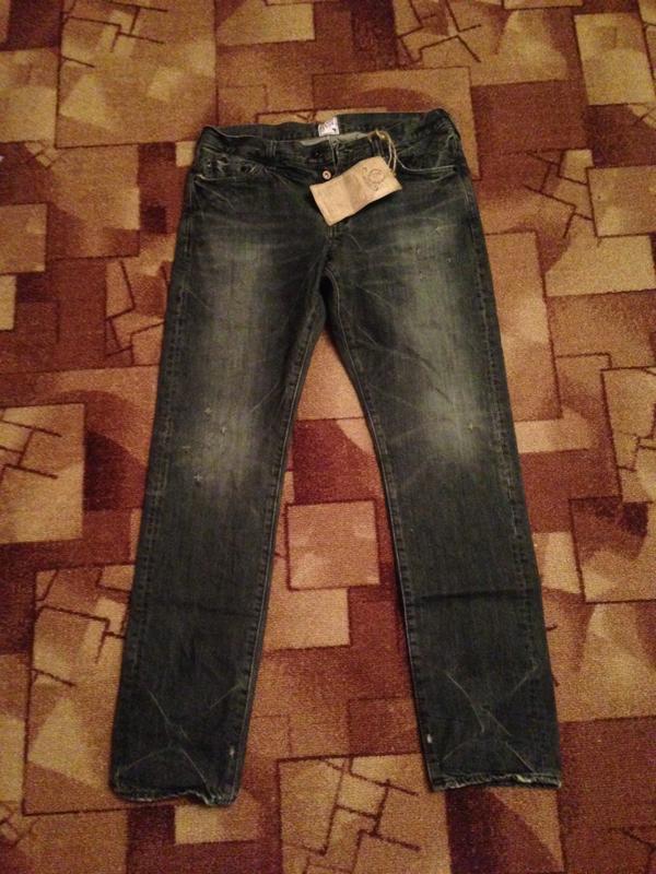 продажа джинсы интернет магазин