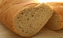 01-frenchbread