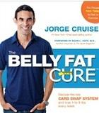 Belly-Fat-Cure_cover300x200