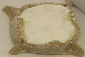 Рецепт мясного салата с фото пошагово в