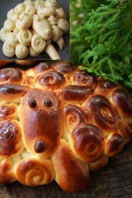 barashek-slad-hleb-01