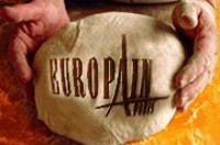 евро пан
