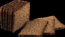 Хлеб из цельнозерновой муки – 5 рецептов приготовления домашнего хлеба