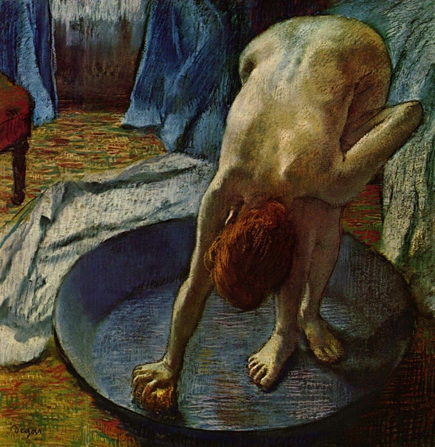 Edgar_Germain_Hilaire_Degas_032