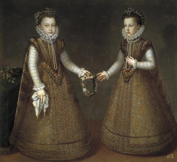 1575_infantas_isabella_clar