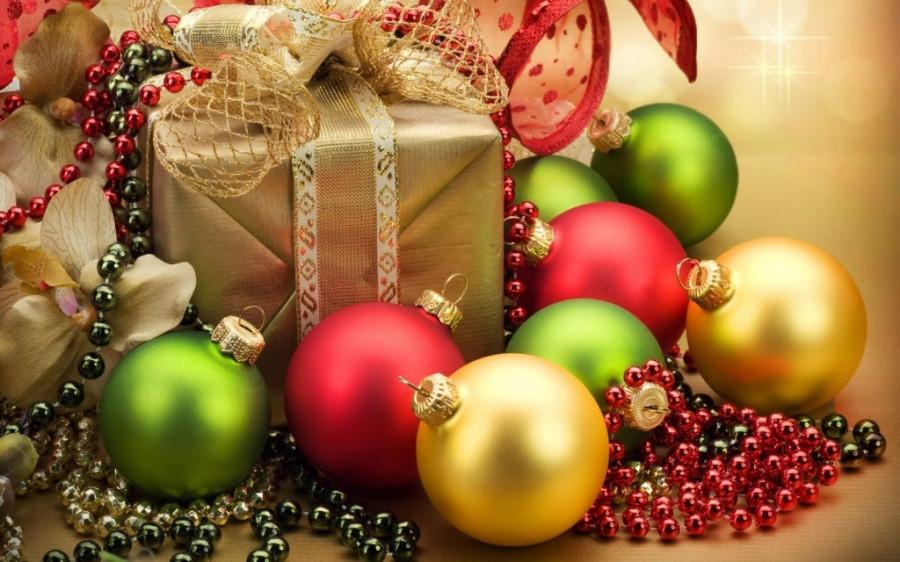 Подарок-всегда-имеет-смысл-1